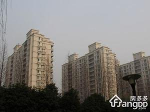 金铭文博水景(公寓)小区图片