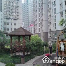 兴林公寓小区图片