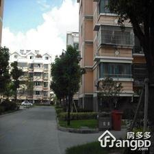 金淞湾花园小区图片