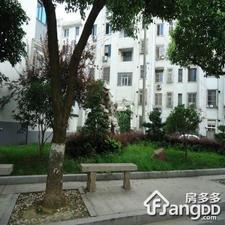 水香二村小区图片