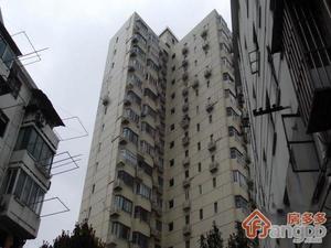 2室1厅1卫小区图片