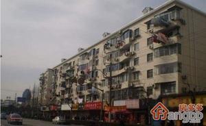 金杨三街坊