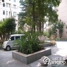 潍坊五村小区图片