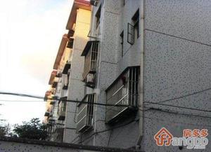 苏家巷小区小区图片