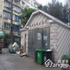 天钥新村小区图片