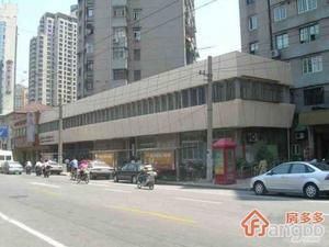 人民大楼小区图片