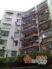 东安花苑小区图片