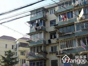上南五村小区图片