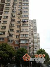 东城新村小区图片