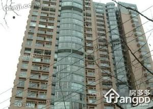 嘉丽苑(徐汇) 2居 朝南 电梯房 靠近地铁