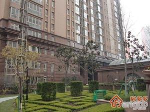 徐汇苑小区图片
