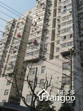 家化公寓小区图片
