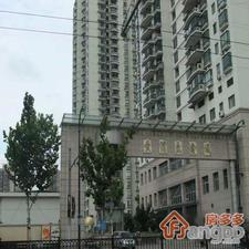 黄浦众鑫城小区图片