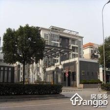 中星景园小区图片