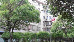 淞南二村小区图片