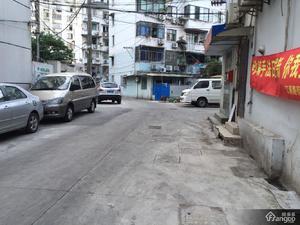 辽源一村小区图片