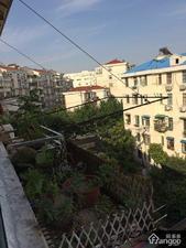沪东新村小区图片