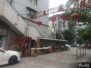 华东花苑小区图片