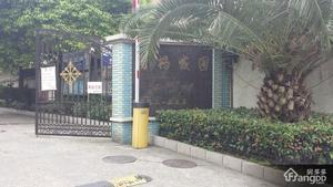 曹杨家园小区图片