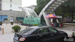 荣顺苑小区图片