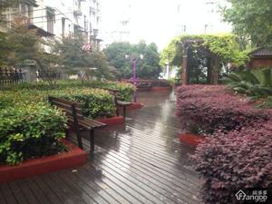 鞍山六村小区图片