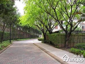 广州雅居乐花园雅逸庭