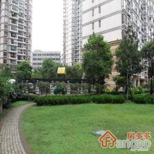 珠江香樟南园小区图片