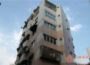 平江大楼小区图片