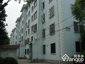 江海新村小区图片