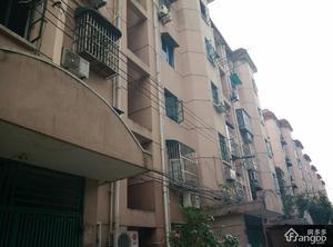 共康三村小区图片