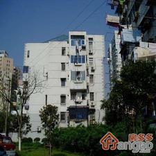 潍坊三村小区图片