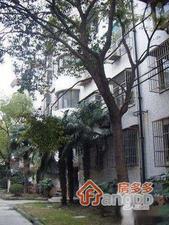 长峰新村小区图片