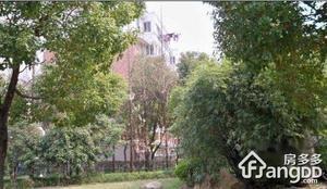 红旗花苑小区图片