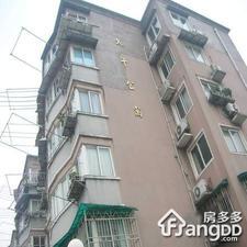 久千公寓小区图片