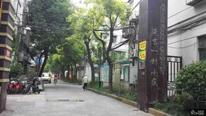 延吉一村小区图片