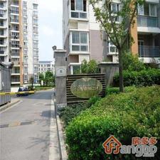 滨浦新苑三村小区图片