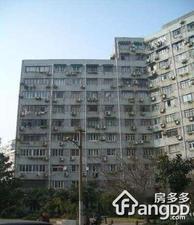 龙吴路11弄小区图片