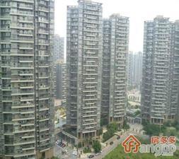碧海富通城三期小区图片