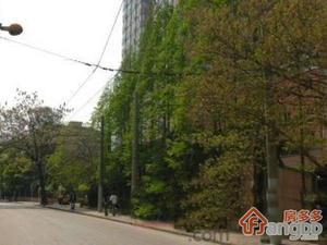 望江苑小区图片