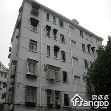 宜川五村小区图片