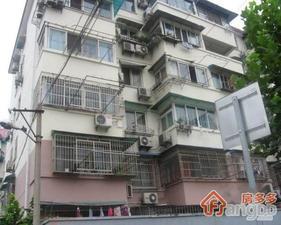 武宁四村小区图片