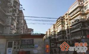 建新公寓小区图片