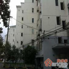 雪野二村小区图片