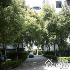正南花苑小区图片