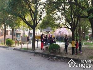 巨龙台湾城小区图片