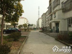 康碧苑小区图片