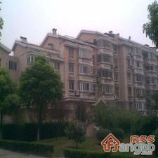 宝钢二村小区图片