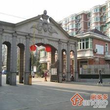 富锦苑小区图片
