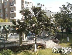 龙昌苑小区图片