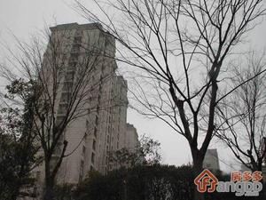 润地华庭小区图片